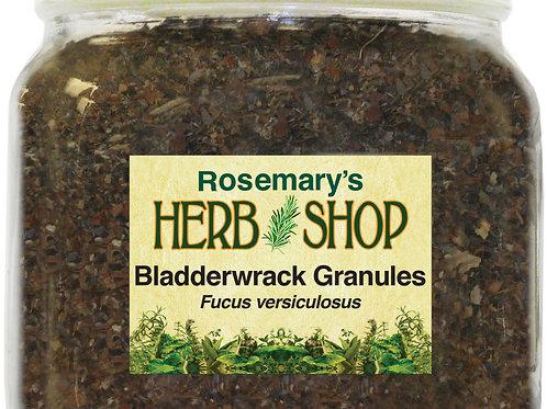 Bladderwrack Granules