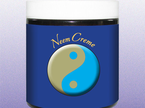 Neem Crème