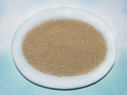 Purnarnava Root Powder