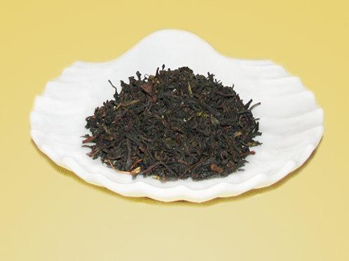 Ceylon Black Tea (Fine Cut Estate Black Tea)