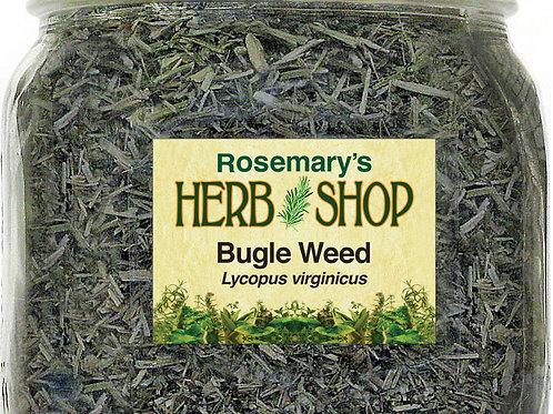 Bugleweed C/S
