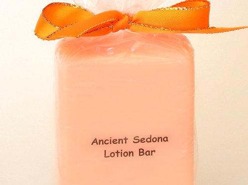 Ancient Sedona