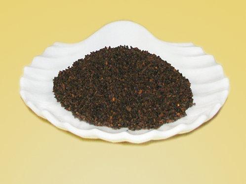 Golden Glow Fruit & Herb Tea