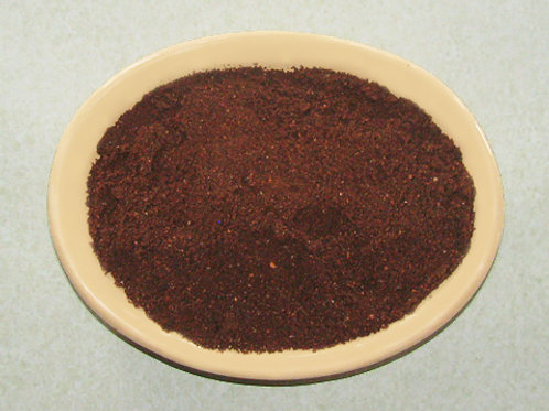 Schizandra Berry Powder