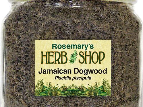 Jamacian Dogwood