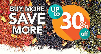 Buy Bulk Save 2021HP.jpg