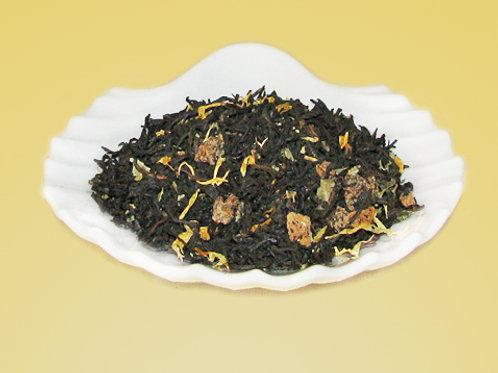Peach Lift Black Tea