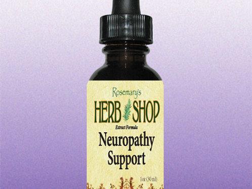 Neuropathy Support