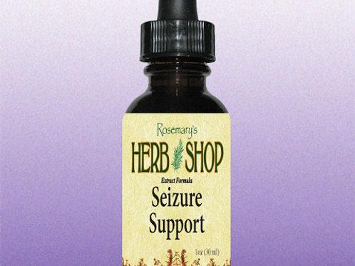 Seizure Support