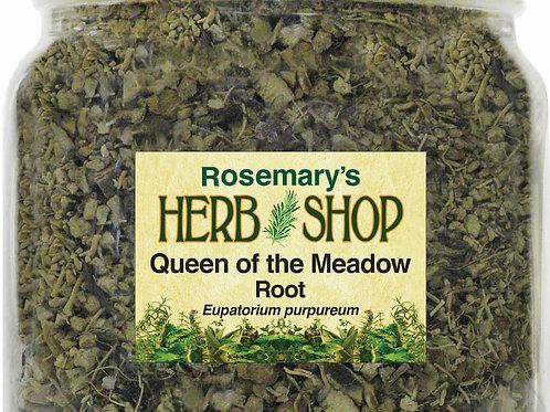 Queen of Meadow Root