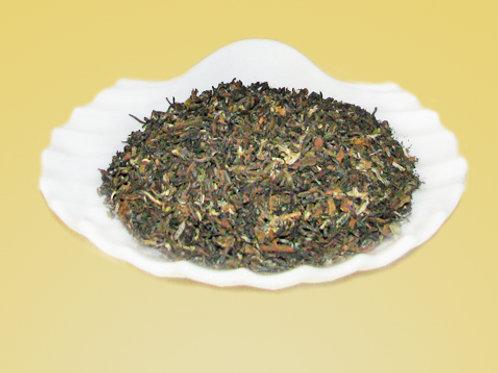Temi-Nepal Black Tea