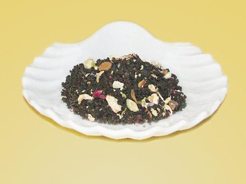 Chai - Kama Sutra Tea