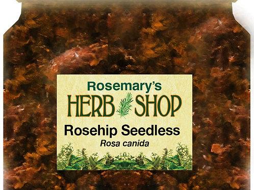 Rosehip Seedless