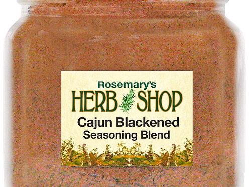 Cajun Blackening Season Blend