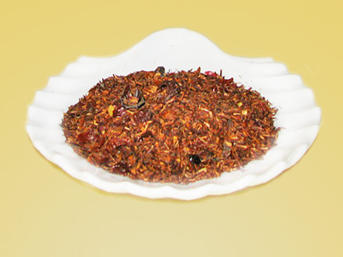LeMarche Spice Rooibos