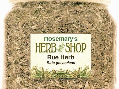 Rue Herb