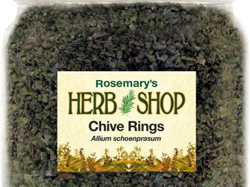 Chive Rings