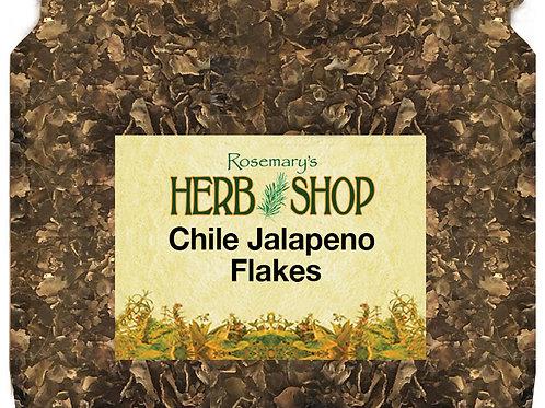 Chili Jalapeno Flakes