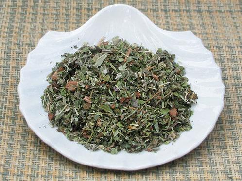 Hernia Support Tea