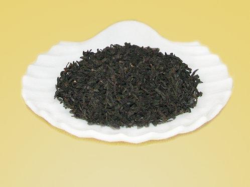Lapsang Souchon Tea (Organic China Black tea)
