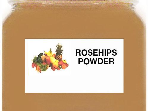 Rosehips Powder