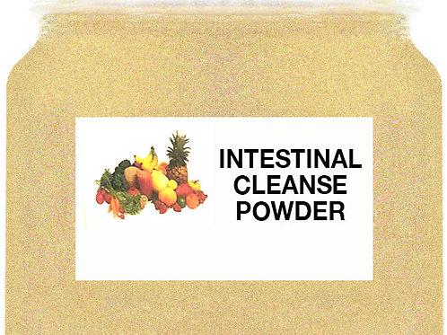 Intestinal Cleanse Powder
