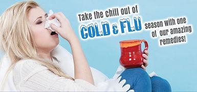 Cold_Flu_Ad FB.jpg