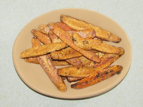 Astragalus Root Prepared