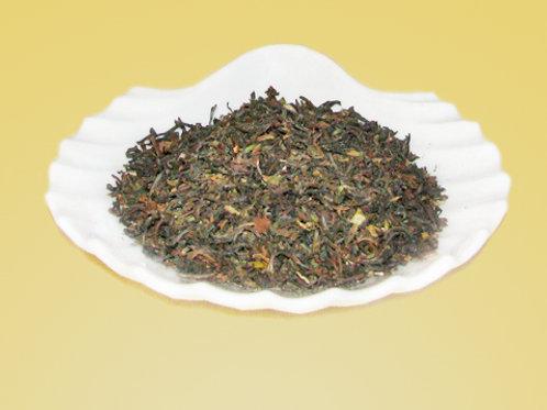 Tukdah-Nepal Black Tea