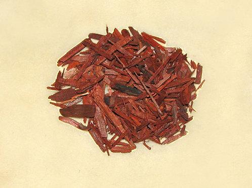 Red Sandlewood