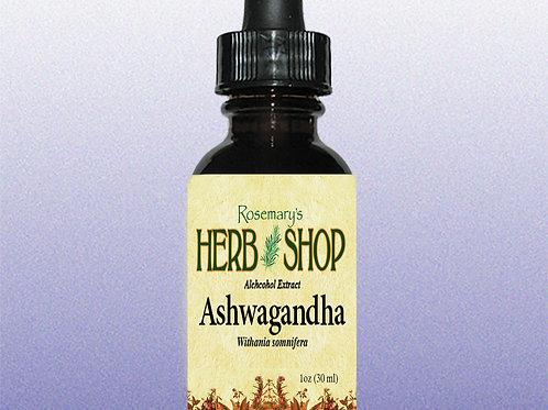 Ashwagangha Extract