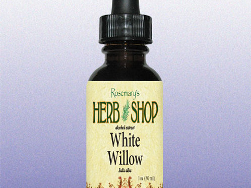 White Willow
