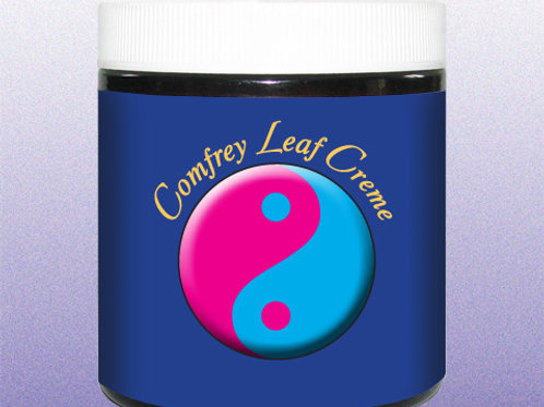 Comfrey  Crème