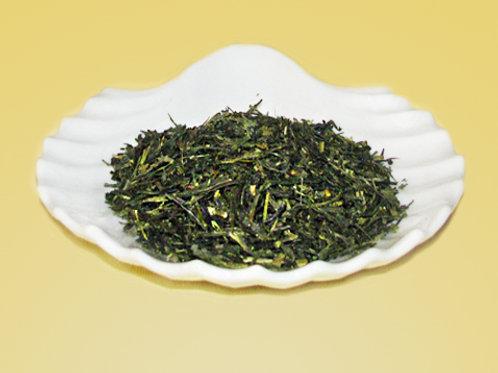 Banchi Leaf Tea