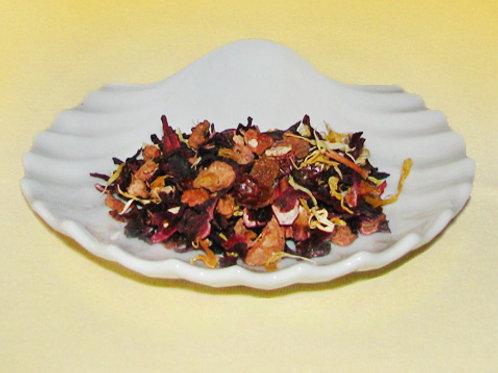 Apricot Supreme Fruit Tea