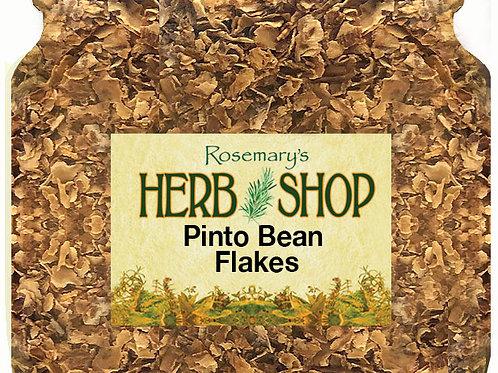 Pinto Bean Flakes