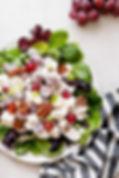 Chicken-Waldorf-Salad-1.jpg