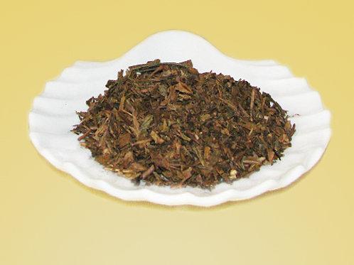 Hojicha Green Tea - Japanese