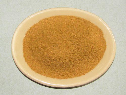 Dong Quai Root Powder