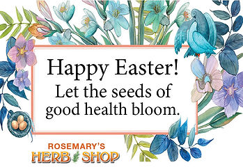 Easter Ad FB.jpg