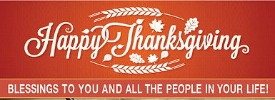Thanksgiving 2020_Ad.jpg