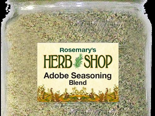 Adobe Seasoning Blend