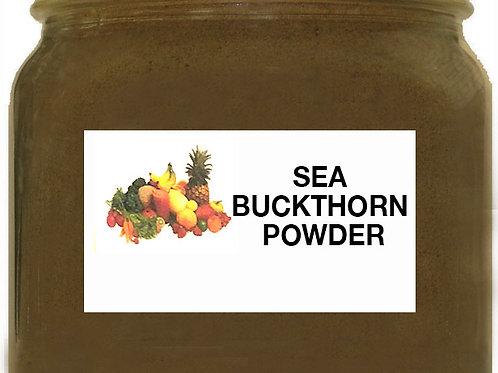 Sea Buckthorn Powder