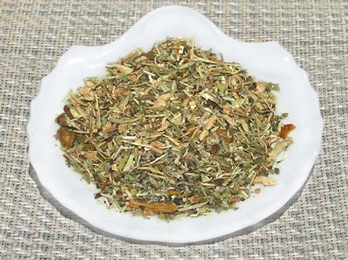 Hemorrhoid Relief Tea