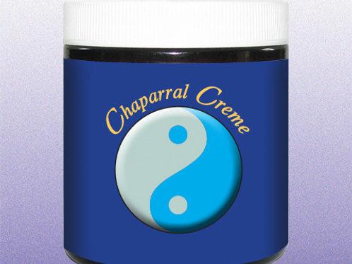 Chaparral Crème