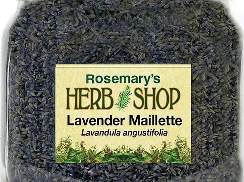 Lavender Flower Ultra (Food Grade)