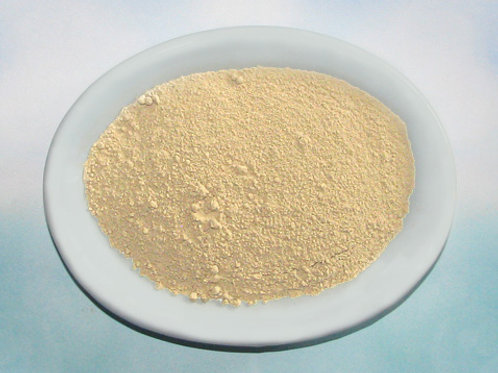 Dashmoola Powder