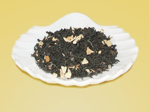 Chai -Chocolate  Black - Blend
