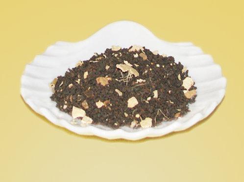 Chai Tea - Blend