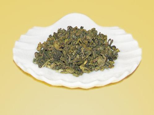Chai - Green Tea - Blend